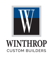 Winthrop Custom Homes
